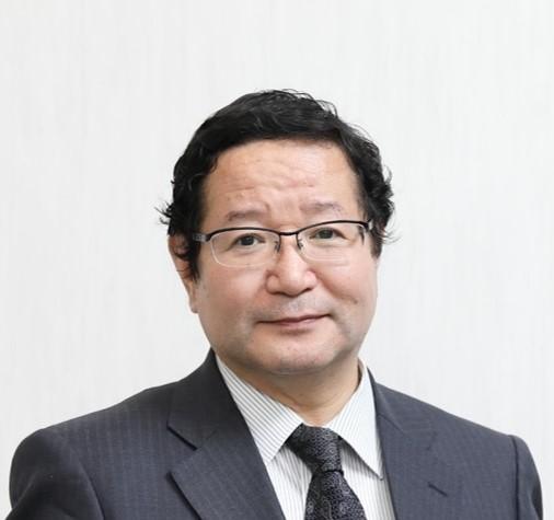 日戸 浩之 教授