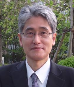 石橋 哲 教授