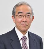 坂本 正典 教授