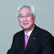 瀧口 登志夫 上席特任教授