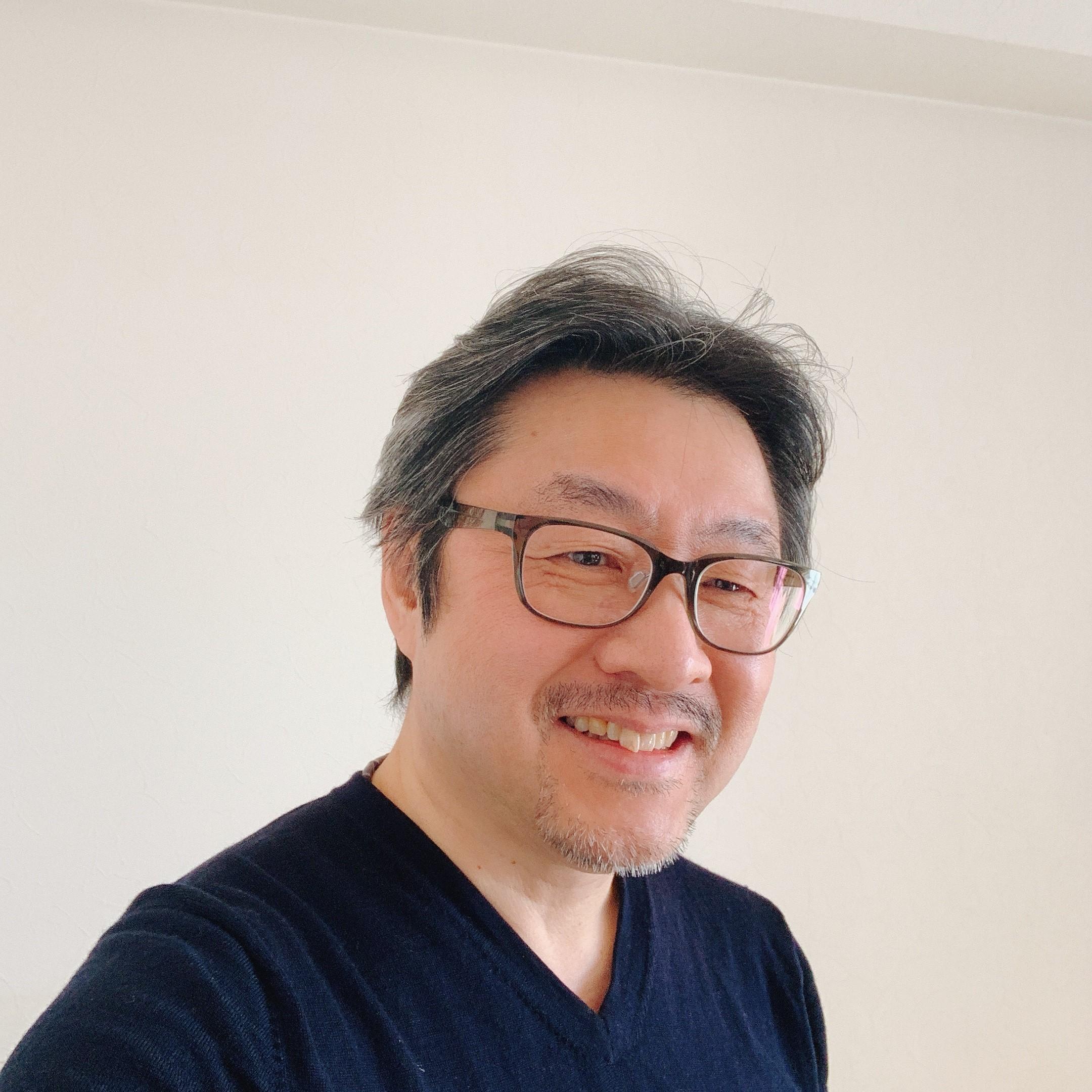 田村 修 講師