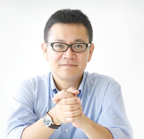 佐藤 明 講師
