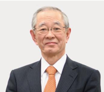 木村 眞琴 上席特任教授