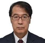 小林 憲司 講師