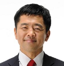 藤末 健三 上席特任教授