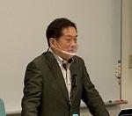 久夛良木 健 上席特任教授