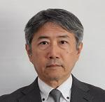 田村 浩道 講師